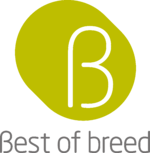best_of_breed_logo.png